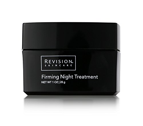 Night Care For Skin - 9