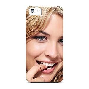 XiFu*MeiHot Gemma Atkinson First Grade Phone Cases For iphone 6 plua 5.5 inch Cases CoversXiFu*Mei