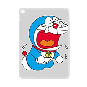 Printing With Doraemon Abs Phone Cases For Women For The New Ipad Air 2 Choose Design 6