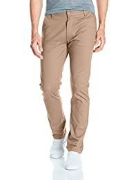 Southpole - Pantalones casuales,16321-3310, Hombres