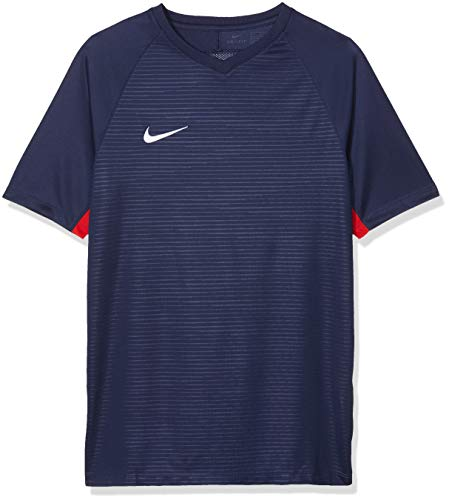 red university midnight Nike navy White q0T1n7Fw