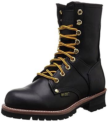 Top 20 Soft Toe Work Boots 2020 Fottøy 4 arbeidere  Footwear 4 Workers
