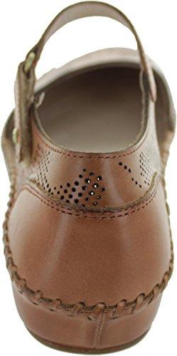 Pikolinos 0545 655 Knöchelriemen aus Leder mit Sandalen rar6zq