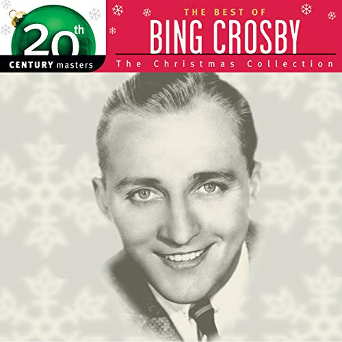 - Christmas Carols: Deck The Halls / Away In A Manager / I Saw Three Ships (Single Version)
