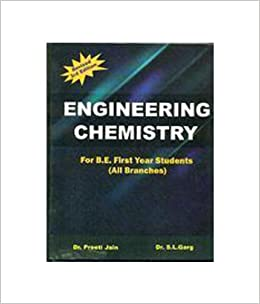 Amazon buy engineering chemistry book online at low prices in amazon buy engineering chemistry book online at low prices in india engineering chemistry reviews ratings fandeluxe Choice Image
