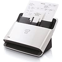 NeatDesk Plus Desktop Scanner + Digital Filing System for PC/Mac