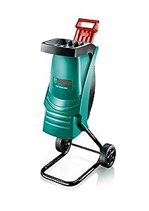 222686 Bosch AXT RAPID 2000 Gartenhäcksler