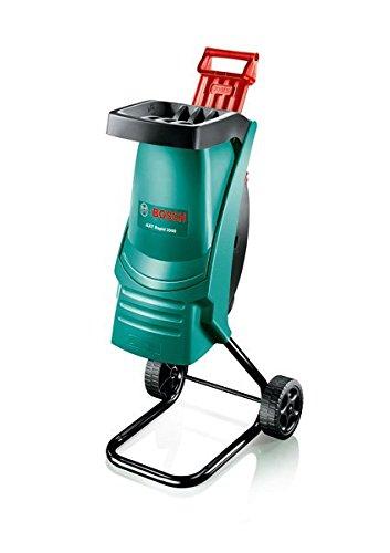 Bosch AXT RAPID 2000 – Perfetto per i non esperti