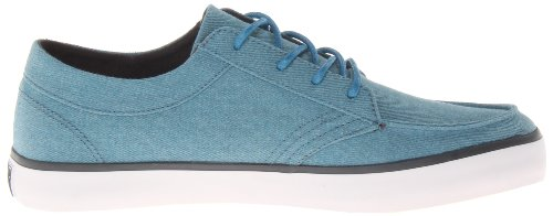 DC Shoes Scarpe da skateboard Uomo Turchese (Türkis (Ocean Depths) Descuento Del Éxito De Ventas Ad69eSPj3S