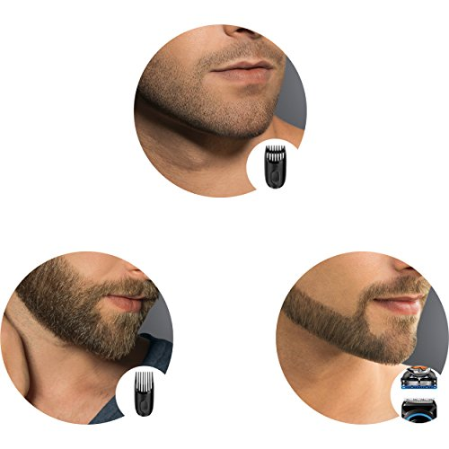 Braun-BT3040-Mens-Ultimate-Hair-Clipper-Beard-Trimmer-with-39-Length-Settings-for-Ultimate-Precision