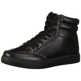 Propét Women's Neva Sneaker