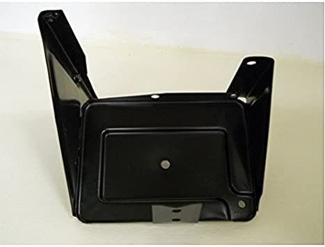 1960 1961 1962 1963 1964 1965 1966 Chevy Truck Pick Up Battery Tray Holder