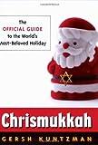 Chrismukkah, Gersh Kuntzman, 157061489X