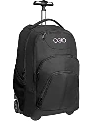 OGIO International Phantom Wheeled Laptop Backpack