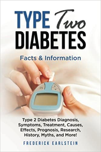 early symptoms of type 2 diabetes