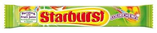 starburst-sours-stick-pack-6-x-45g