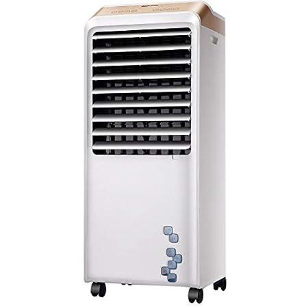 Fan Fan DIOE Enfriador de Aire, Enfriador de Aire por evaporación ...