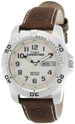 Timex-Expedition-Light-Analog-Dial-Watch