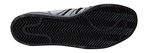 Enfant Junior M20605 Noir blanc Baskets Stan Fille Adidas Bb1460 Smith Mode WYTqOwcwAE