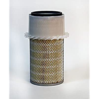 Fleetguard AF409K - AIR FILTER: Automotive