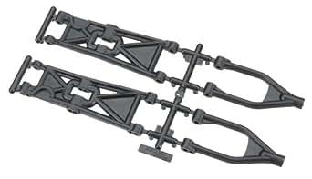Arrma AR330057 Suspension Arm Front Fury