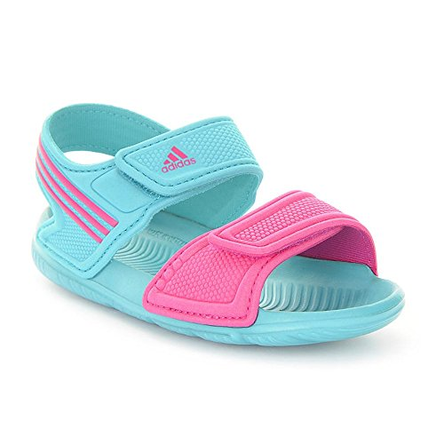 Akwah 5 Baby Af3866 Clothes Adidas 9 I Color Size Green 7 adH7qwUH