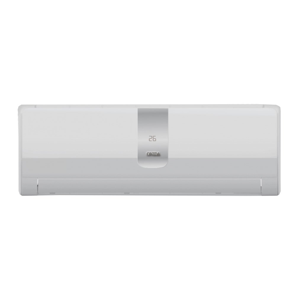 Onida 1.5 Ton 3 Star Inverter Split AC (Copper, IR183ONX, ONYX): Amazon.in:  Home & Kitchen