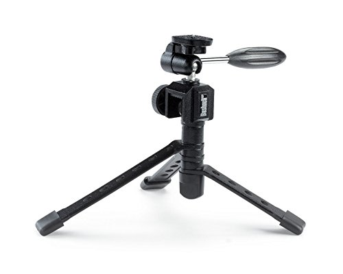 Bushnell Tripod Window Mount