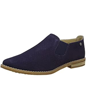 Women's Analise Clever Flat