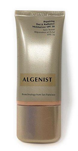 Algenist Skin Care - 8
