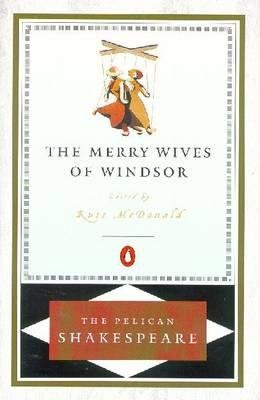 Download [(The Merry Wives of Windsor)] [Author: William Shakespeare] published on (March, 2002) PDF