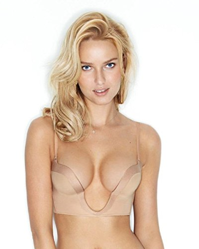 wonderbra-ultimate-plunge-deep-multiway-bra-w00j5-in-black-or-skin-rrp-3200-30dd-skin-ll-0331
