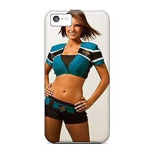 TinaMacKenzie BAV12922pZOz Cases Covers Iphone 5c Protective Cases Marissa Danish