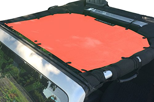 alien-sunshade-jeep-wrangler-bikini-mesh-top-cover-with-10-year-warranty-provides-uv-protection-for-