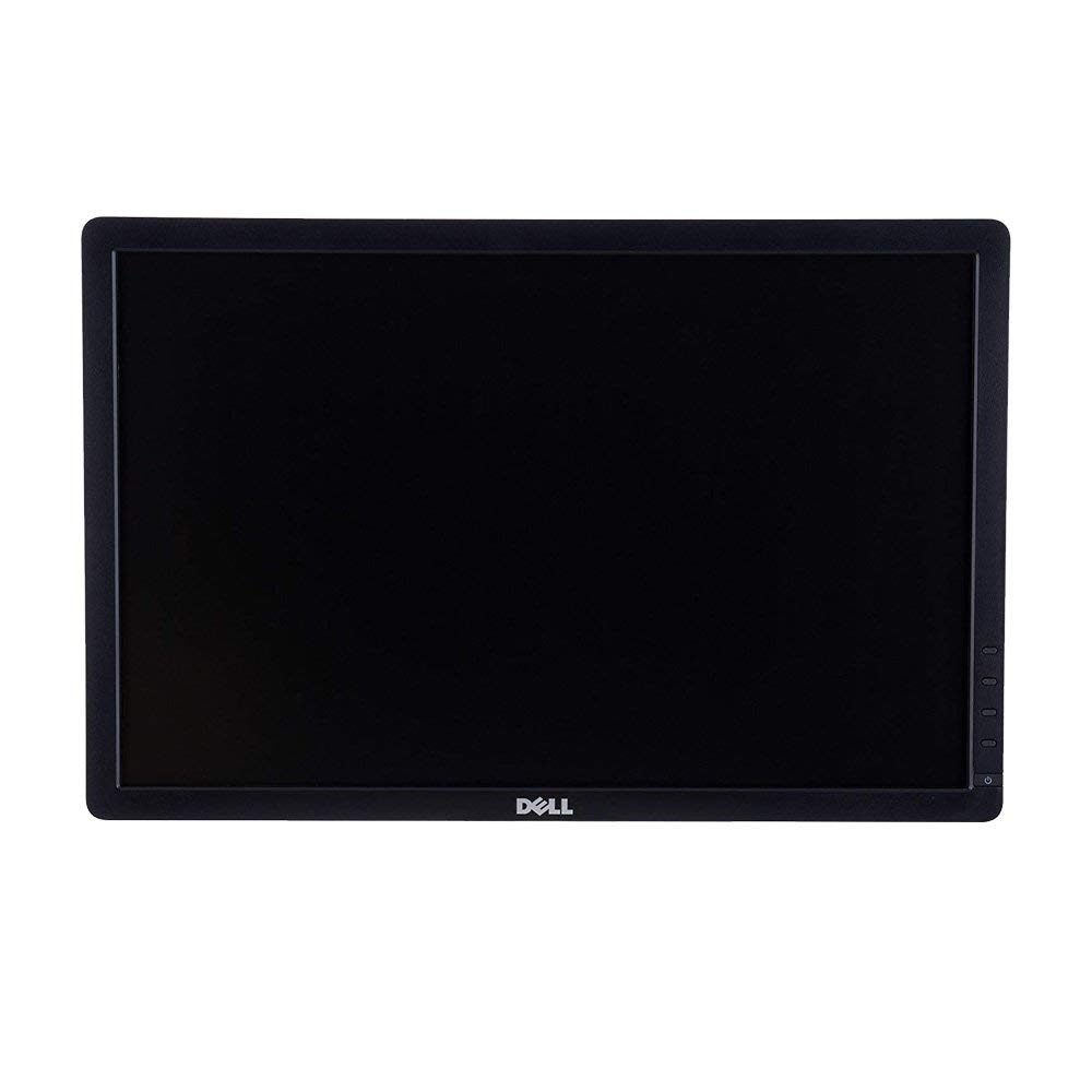Dell Professional P1913 19-Inch PLHD Widescreen LED Monitor with clarity, performance without stand )