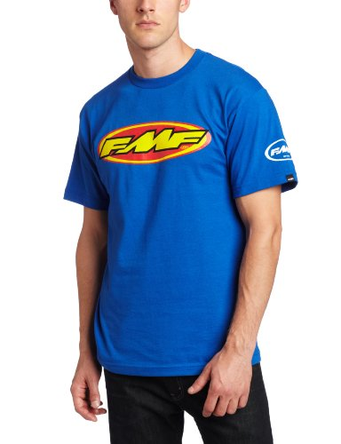 FMF Racing Men's The Don T-shirt