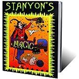 Encyclopedia of impromptu magic: Martin Gardner: Amazon