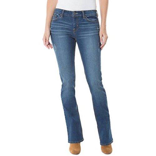 jordache-womens-mid-rise-skinny-bootcut-jean-dark-enzyme-14