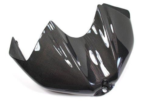 06 r6 carbon fiber - 8