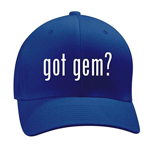 free coc gems - 6