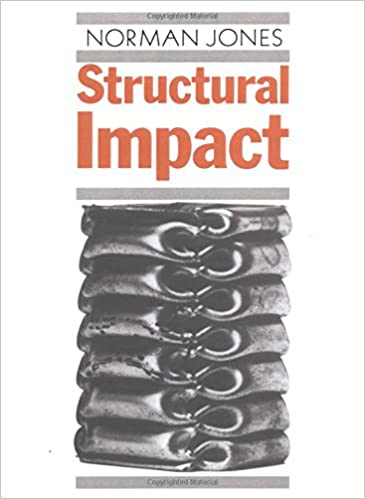 Structural Impact