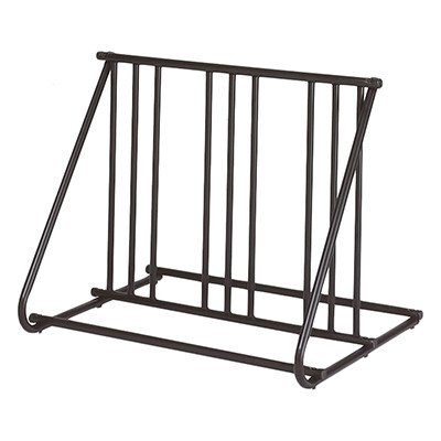 Outback Mighty Mite 6-Bike Parking Rack by Outback