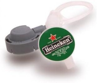 Beertender-10 tubos para máquina de cerveza Seb y Krups
