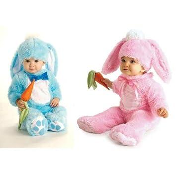deguisement lapin bebe