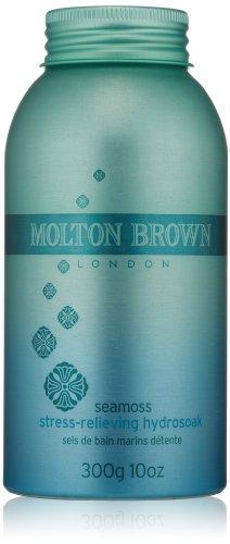molton-brown-seamoss-stress-relieving-hydrosoak-10-oz