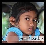 Sri Lanka: Ein Bildband von Christine Peinsteiner