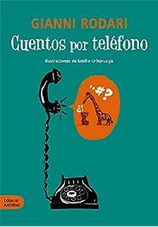 Cuentos para jugar: Amazon.es: Rodari, Gianni, Santos, Carmen: Libros