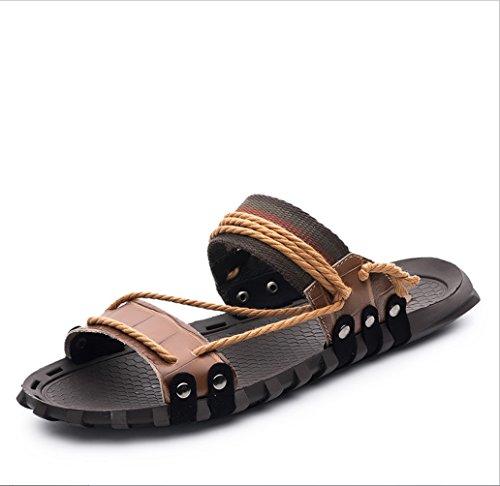 SchuheHerren DesignerschuheStiefel Günstige Günstige Und SchuheHerren CrdQxtsh