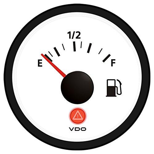 (VDO A2C53412993-S Fuel Gauge)