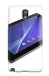 New Arrival Galaxy Note 3 Case Sony Xperia Case Cover